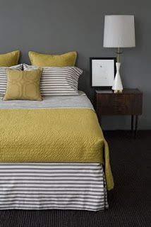 Yellow_and_Grey_Bedroom_via_dwellshop